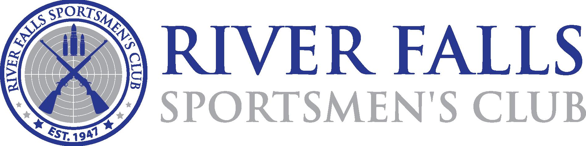 River Falls Sportsmen's Club